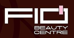 Fiò Beauty Centre Rimini