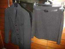 Giacca tailleur tg.44/46