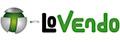 T-LOVENDO.CENTER Logotipo de vendedor