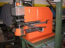 IMB foratrice multifor 600 mm