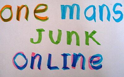 OMJ Online