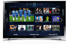 "Samsung Series 4 UE32F4500AK 32"" 720p HD LED Internet TV"
