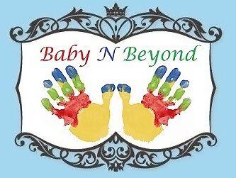 BabynBeyond