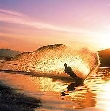 Havasu Waterski