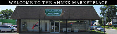 annexmarketplace