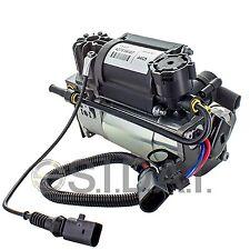 Compressore sospensioni Audi A6