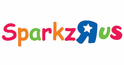 Sparkz R Us
