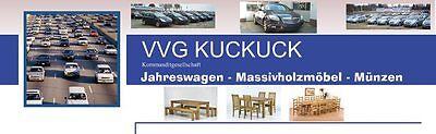 VVG KUCKUCK