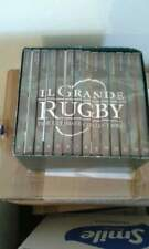 Il Grande Rugby - The Ultimate Collection
