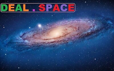 deal.space