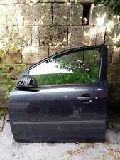 Porta sportello anteriore sx Ford focus 2004/2007