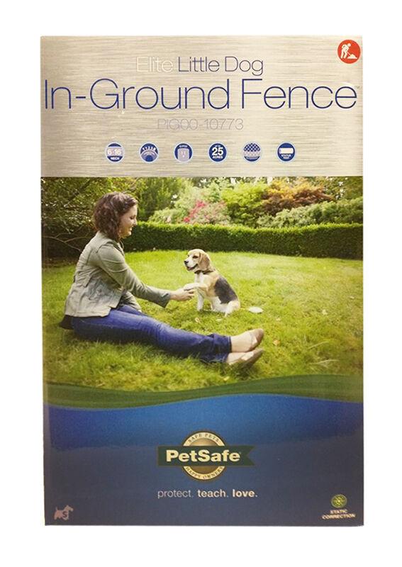 Top 5 In Ground Dog Fences Ebay