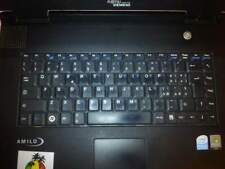 Computer vendo accessori o tutto