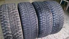 Kit di 4 gomme usate 265/70/16 Dunlop