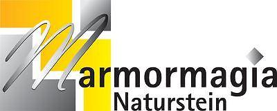 MarmorMagia-naturalstonediscount