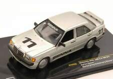 Ixo model GTM068 MERCEDES 190E 2.3-16V N.11 ROC N