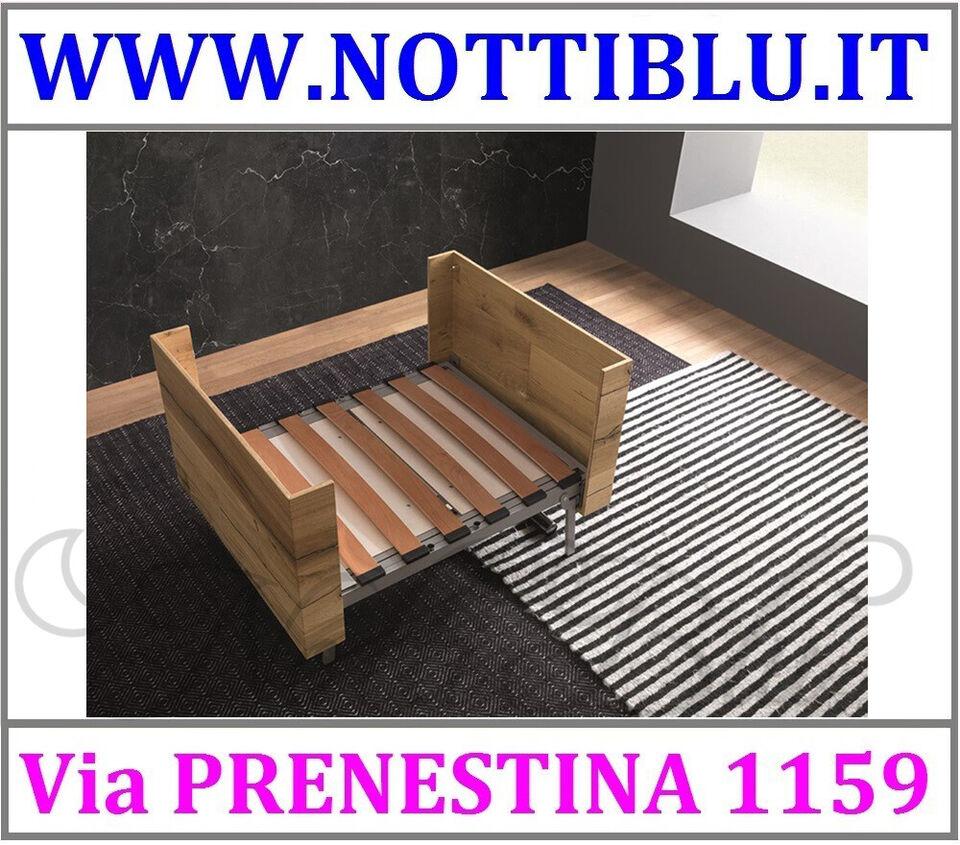 Tavolini Trasformabili _ Tavolino Trasformabile TAVOLETTO / A24 4