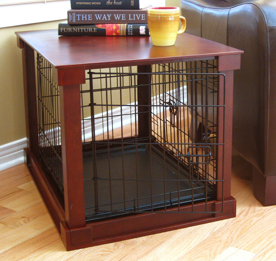 Top 5 Most Wanted Dog Cages | eBay