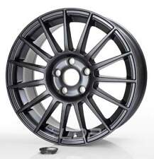Stupendi Cerchi IT-WHEELS in 17""