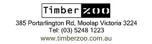 Timberzoo