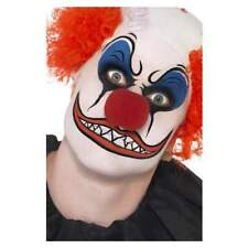 Kit Make up Clown Pagliaccio