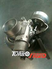 Turbo Rigenerato Mazda 2.0 MZR-CD 143cv