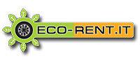 eco-rent.it mobilità elettrica