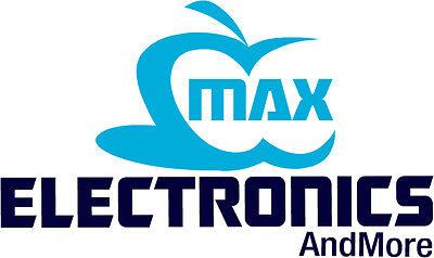 Max ElectronicsAndMore
