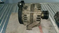 Alternatore Volvo Xc70 2.4 2008 D5244T4 (Rif. 62819)