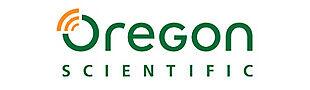 Official Oregon Scientific Store