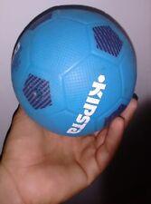 Pallone per bambino