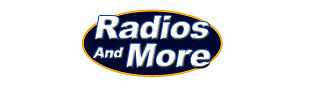 Radios And More