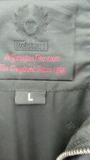 Vendo giacca originale belstaff