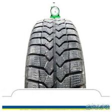 Gomme 165/70 R13 usate - cd.4223