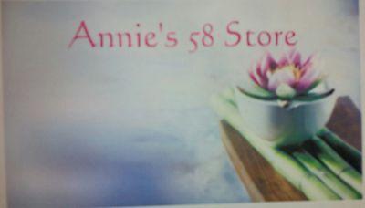 Annie's 58 Store