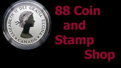 88 Coin and Stamp Shop