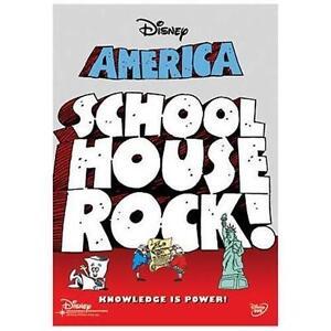 view schoolhouse rock grammar classroom edition interactive