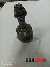 Ford Sierra joint axle V85BB 3A 427 AA X319A