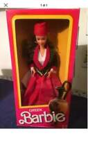 Barbie doll of the world VARIE