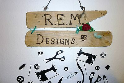 rem-designs
