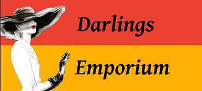 Darlings Emporium