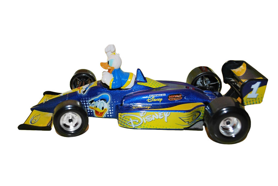Toy Duck Race : Top vintage toy cars ebay