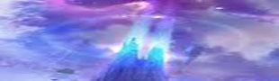 Enchanted-Vortex