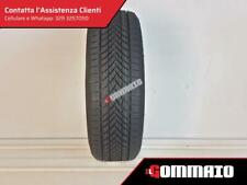 Gomme usate B TRACMAX 155 65 R 13 4 STAGIONI