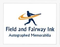 Field and Fairway Ink