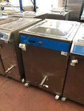 Carpigiani pastomaster 120 xpl-p