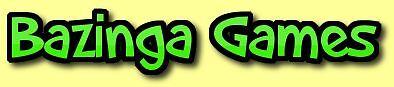 Bazinga Games