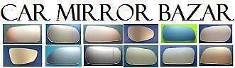 Car Mirror Bazar