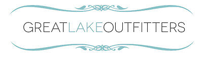 Great Lake Outfitters