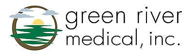 Green River Medical inc